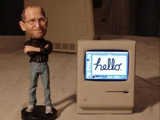 """果粉用树莓派DIY""""Mac电脑""""全程展示"""