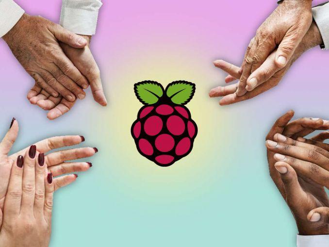 """用树莓派DIY""""啪啪""""声控开关"""