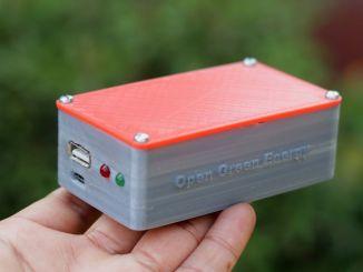 宿舍断网神器:DIY 无线路由器 UPS